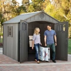 shed-wood_look-8h10-5_thumb_45aa5272a7d189