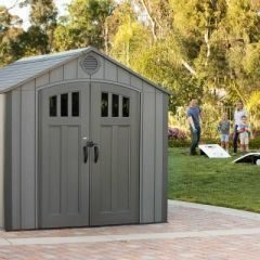 shed-wood_look-8h10-7_thumb_45aa5274e560d1