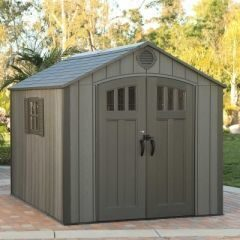shed-wood_look-8h10-4_thumb_45aa52715489f6